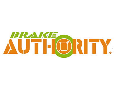Break-Authority-logo