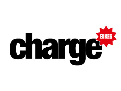 Charge-Logo