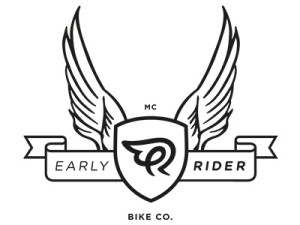 EARLY-RIDER-LOGO