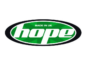 hope-tech-logo