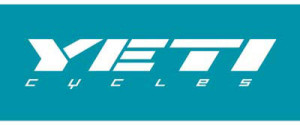 YetiCycles_Logo_1