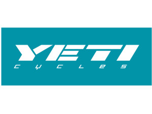 YetiCycles_Logo_small