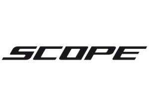 Scope-Logo400x300